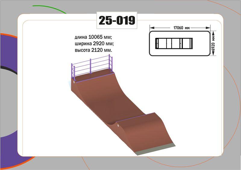 скейт-оборудование