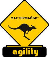 оборудование-agility