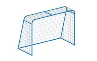 оборудование для спортивных игр